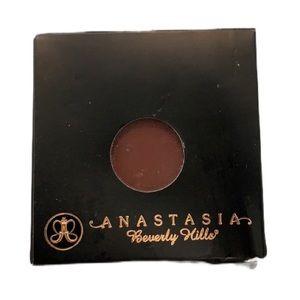 NWT Anastasia Beverly Hills Red Earth Eye Shadow